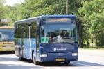 Tide Bus 8506