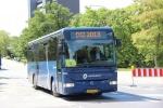 Tide Bus 8535