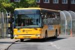 Tide Bus 8684