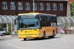 Tide Bus 8690