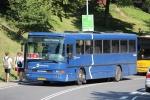 Bent Thykjær 319