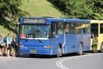 Bent Thykjær 155