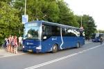 Tide Bus 8607