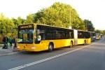 Tide Bus 8704