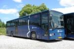 Tide Bus 8597