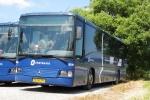 Tide Bus 8548