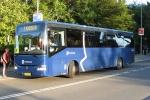 Tide Bus 8534