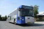 Faarup Rute- og Turistbusser 18