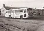 Amagerbanen 1957