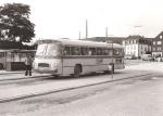 Birkerød Bus Compagni 11