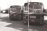 DSB 271 og 244