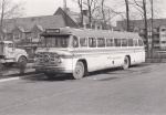 Edvins Turistbusser