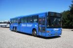 Olesens Busser 62