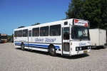 Olesens Busser 63