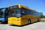 Strøby Turist 8604