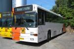 Arriva 5501