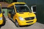 Skørringe Turistbusser 4324