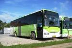 Tide Bus 8204