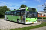 Tide Bus 8119