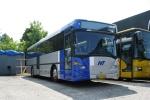 Faarup Rute- og Turistbusser 19