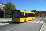 Skørringe Turistbusser 4326