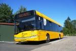 Skørringe Turistbusser 4327