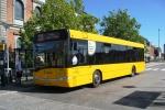 Skørringe Turistbusser 4331