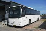 Jesper Bus 08
