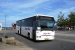 Jesper Bus 10