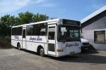 Jesper Bus 20