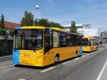 City-Trafik 2616