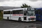 Hjørring Citybus 27