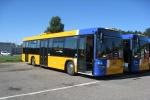 Arriva 3132