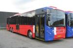 City-Trafik 702