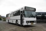 Hjørring Citybus 77