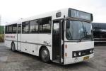Hjørring Citybus 78
