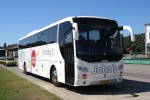 Johns Turistfart 20