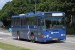 Bent Thykjær 267