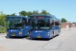 Tide Bus 8643 og 8520