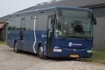 Tide Bus 8571