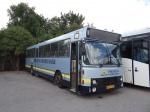 Prebens Minibusser 27