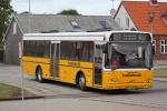 Brande Buslinier 108