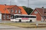 Holstebro Turistbusser 33