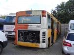 De Hvide Busser 8757