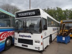 Englunds Busser