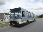 Prebens Minibusser 28