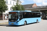 Todbjerg Busser