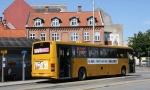Århus Sporveje 135