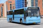 City-Trafik 817