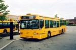 Wulff Bus 3035